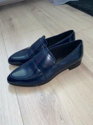 Neue Schuhe von Vagabond, Gr. 37