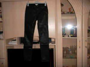 Alexander Wang for H&M Pantalone nero