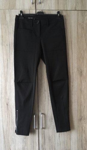 Neue schwarze Hose von MARC AUREL