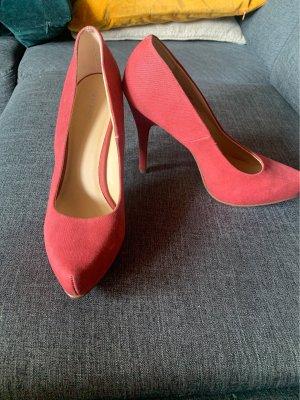 Neue sexy High Heels