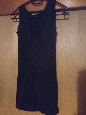 Esmara Onderkleding zwart