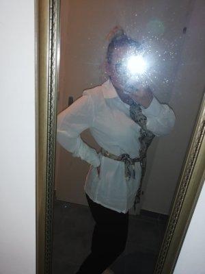 Neue Shein Bluse