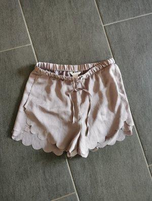 Neue Short H&M