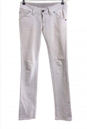 Neue Slim Jeans
