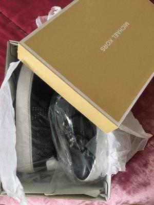 Neue Sneakers von Michael Kors Gr.38