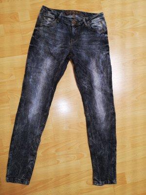 Neue Soccx Jeans W 31 L 32
