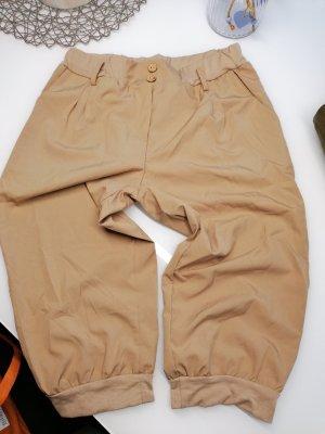 Neue Sommer Capri Shorts Gr. M
