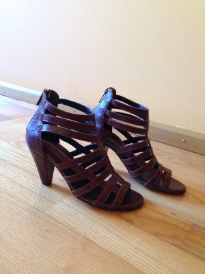 Neue Sommer Sandalen