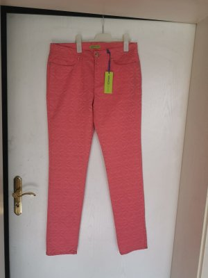GAP Petite USA Pantalon de survêtement milk 600 global