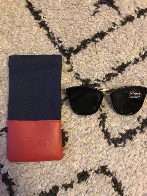 Neue Sonnenbrille von Le Specs
