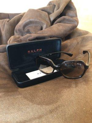Neue Sonnenbrille von Ralph Lauren