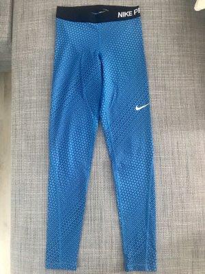 Neue Sporthose von Nike