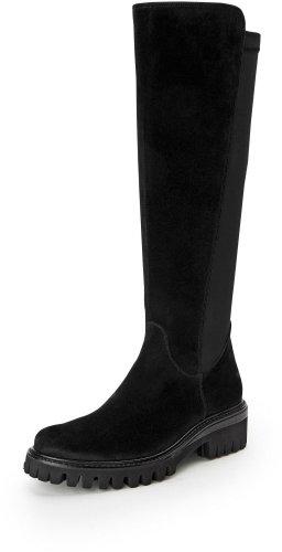 Neue Stiefel Paul Green Gr. 38,5