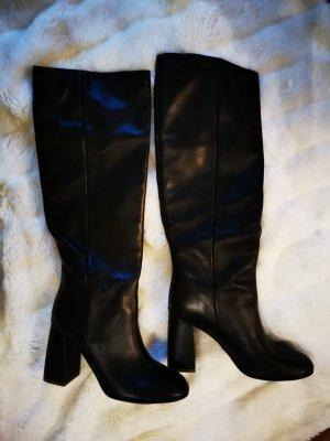 Neue Stiefel von Bianca di