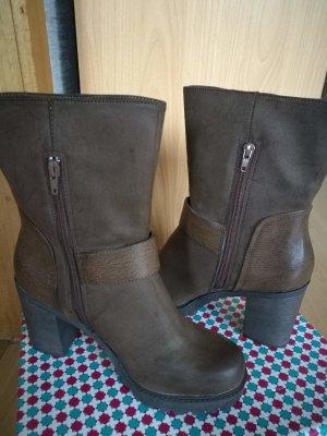 Neue Stiefel von Even & ODD