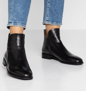 Neue stiefeletten/ chelsea boots/ ankle-boots