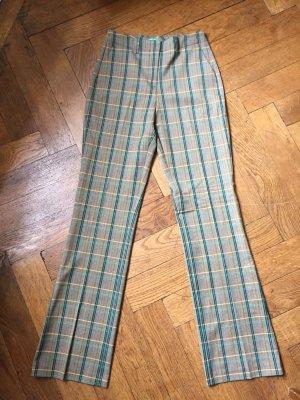Neue Stoff Hose von Benetton