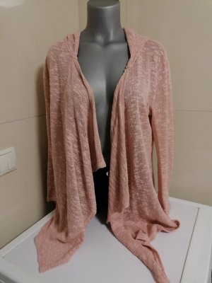 Neue Strickjacke in Gr M