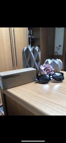 NEUE Superdry Sonnebrille unisex