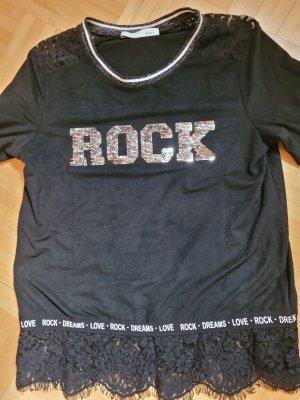 Neue T-Shirt von Qui