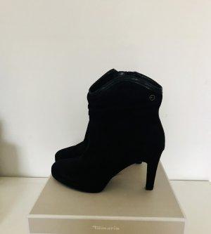 Neue Tamaris Ankle Boots
