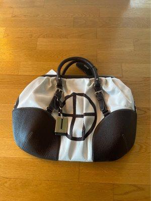 Neue Tasche BOSS/ XL
