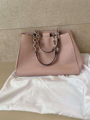 Neue Tasche Michael Kors aktuelle Kollektion rosé