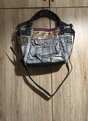Neue Tasche von Desigual