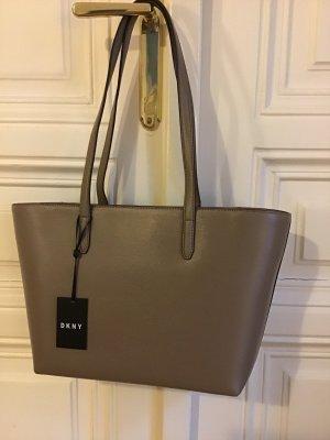 Neue Tasche von DKNY