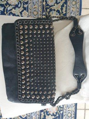 Neue Tasche von Hallhuber