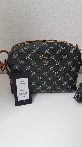 Neue Tasche von Joop