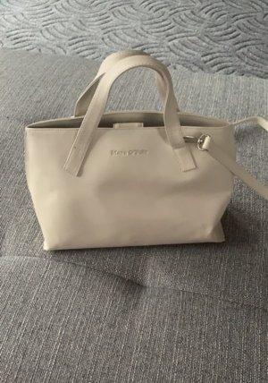 Neue Tasche von Marc O'Polo
