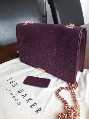 Neue Ted Baker Tasche