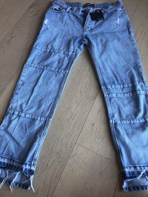 Neue The Kooples Jeans