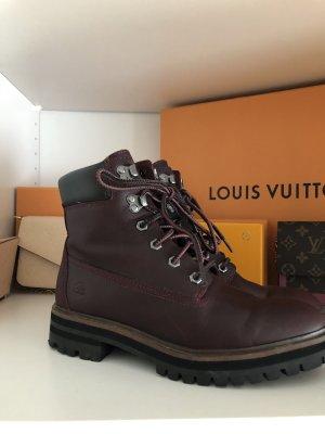 neue Timberland Boots Gr. 38,5