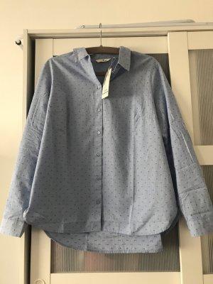 Neue Tom Tailor Bluse | Gr. 42