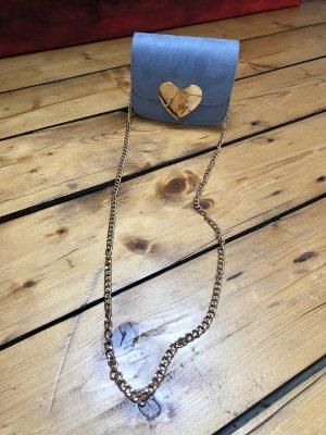 Neue Trachtenhandtasche, Umhängetasche von Trachtenmanufaktur München