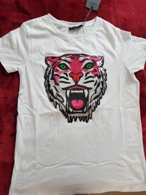 Neue Tshirt