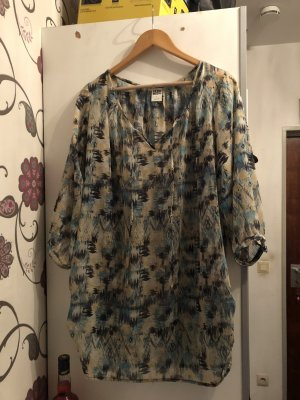 Neue Tunika Bluse von Vero Moda