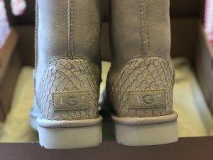 Neue Ugg Boots inkl. Versicherten Versand