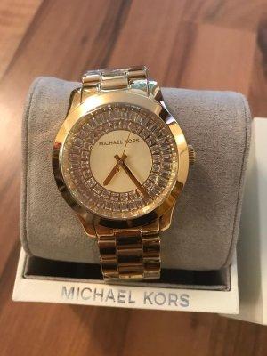 Neue Uhr Michael Kors MK6532