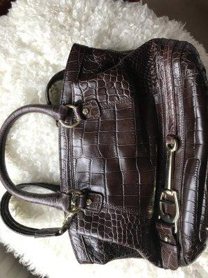 Neue, unbeschädigte Handtasche von Aigner