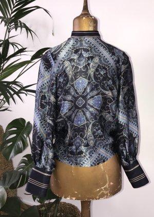 Neue ungetragene H&M Bluse Gr.34