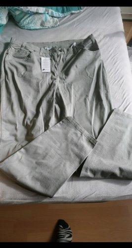 Neue ungetragene Hose