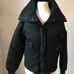 Skechers Flight Jacket black