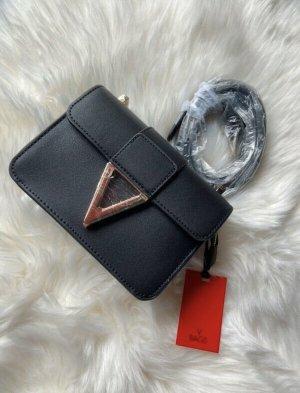 Neue Valentino Tasche Bag