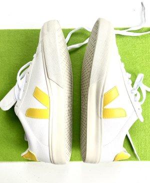 Neue Veja Sneakers Größe 40