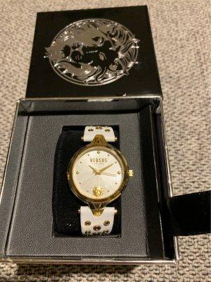 Neue Versace Uhr