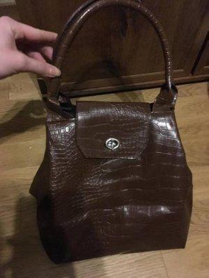 Neue Vintage Tasche