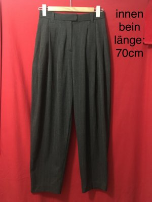 neue weekday trousers